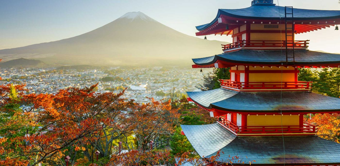Accessible Hotels in Other Areas of Japan