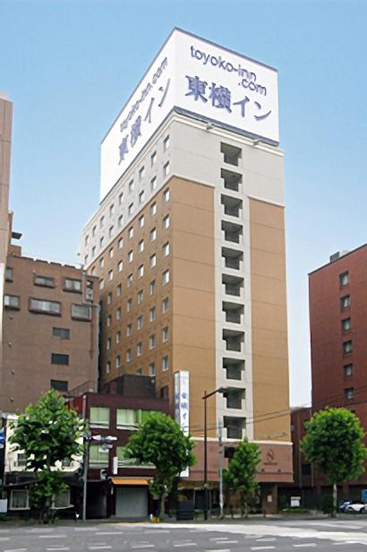 toyoko-inn_kanda-akihabara