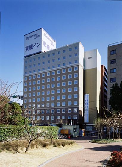 toyoko-inn-tokyo-eki-shin-ohashi-mae