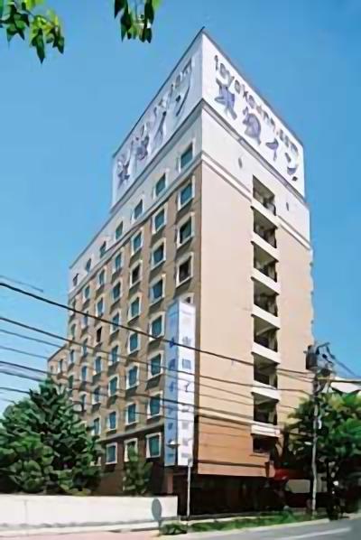 toyoko-inn-tokyo-akabane-eki-higashi-guchi-ichiban-gai