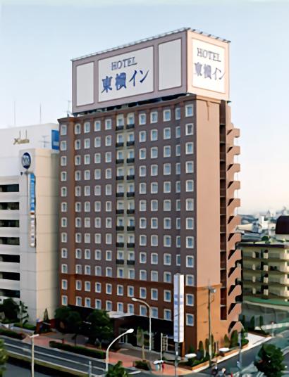 toyoko-inn-tokyo-haneda-kuko-no-1