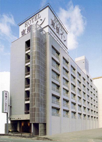 toyoko-inn-kyoto-shijo-omiya