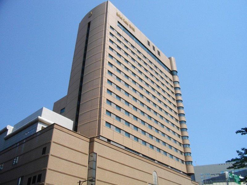 royal_park_hotel_tokyo
