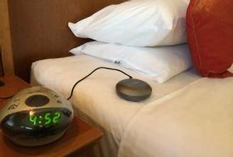 royal_park_hotel_tokyo_alarm