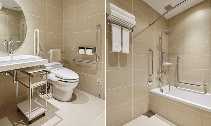millennium_mitsui_garden_hotel_tokyo-accessible_room-bathroom