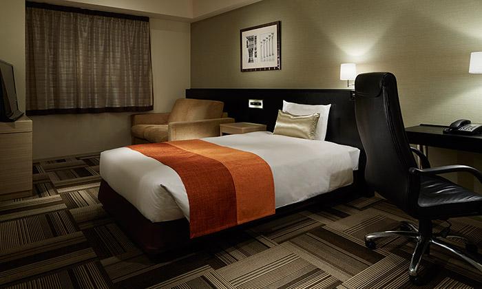 mitsui_garden_hotel_shiodome_italia-gai_-_accessible_room