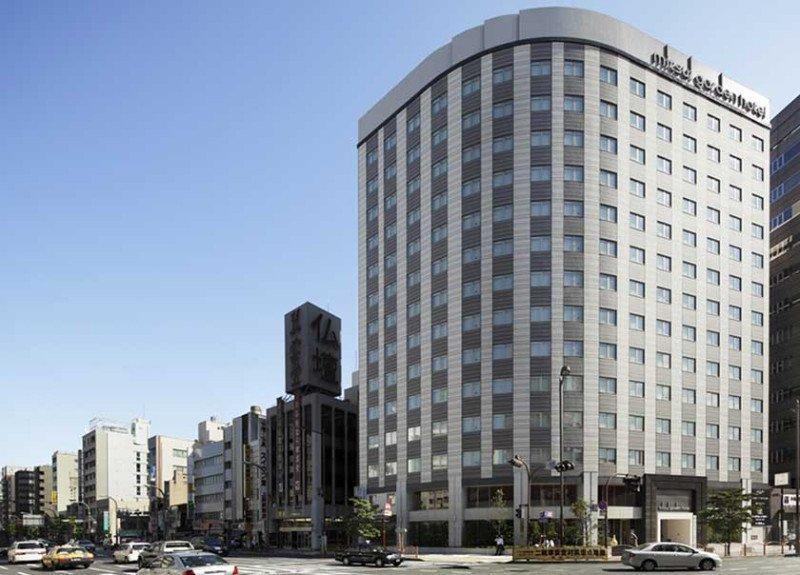 mitsui_garden_hotel_ueno