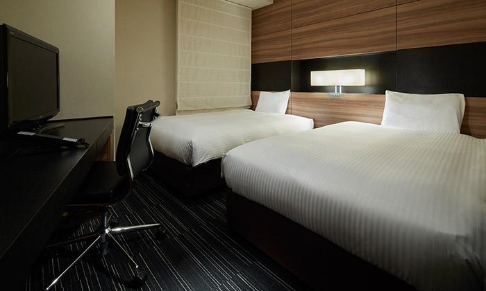 mitsui_garden_hotel_ueno_-_accessible_room