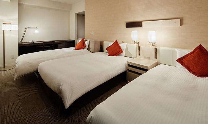 mitsui_garden_hotel_yotsuya_-_accessible_room
