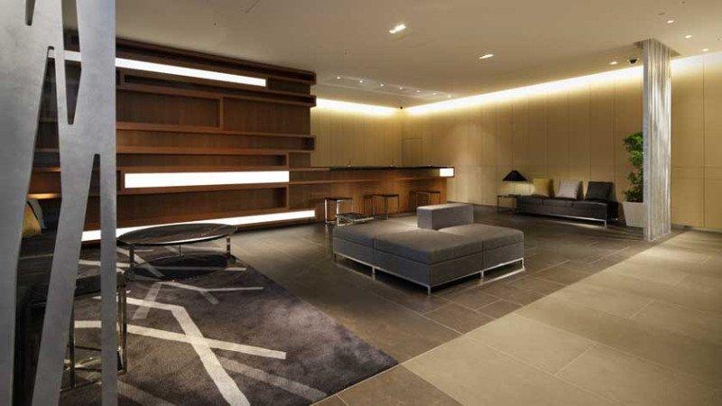 mitsui_garden_hotel_sapporo