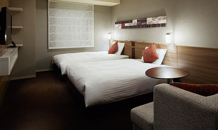 mitsui_garden_hotel_sapporo_-_accessible_room
