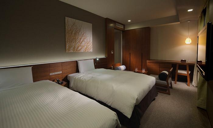 mitsui_garden_hotel_sendai_-_accessible_room