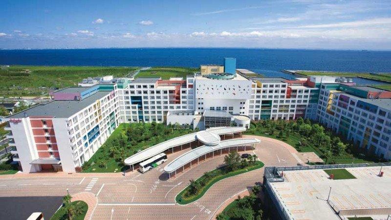 mitsui_garden_hotel_prana_tokyo_bay