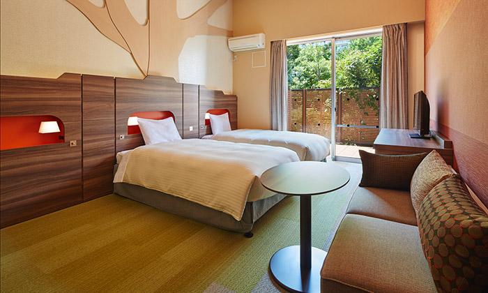 mitsui_garden_hotel_prana_tokyo_bay_-_accessible_room