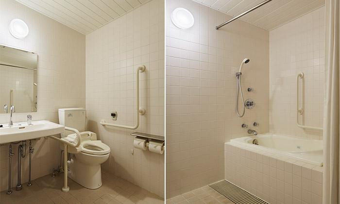 mitsui_garden_hotel_prana_tokyo_bay_-_accessible_room_bathroom