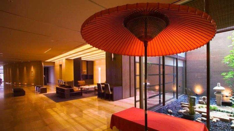 Mitsui Garden Hotel Kyoto Shijo
