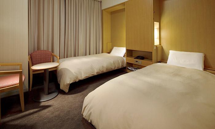 mitsui_garden_hotel_kyoto_shijo_accessible_room