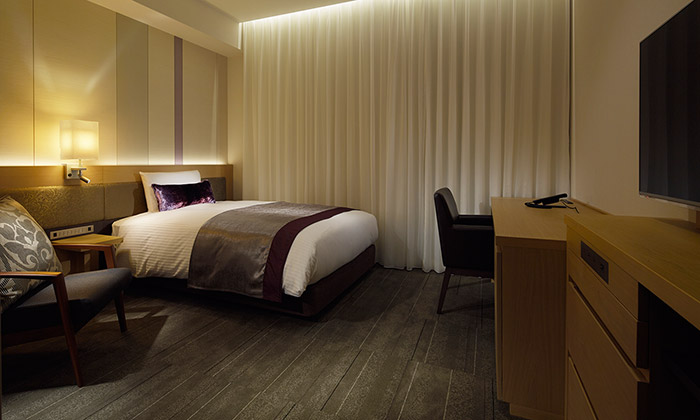 mitsui_garden_hotel_osaka_premier_accessible_room