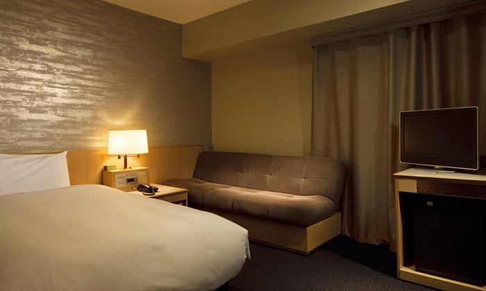 mitsui_garden_hotel_hiroshima_accessible_room