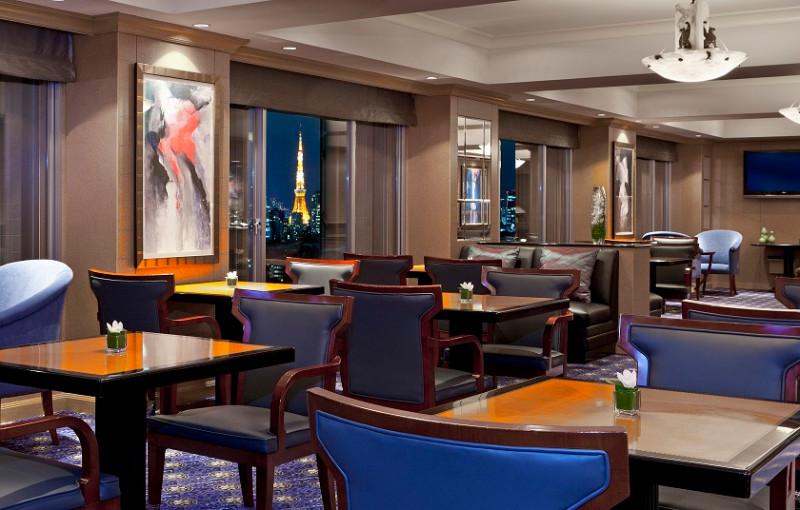 the_westin_tokyo_executive_club_lounge_2