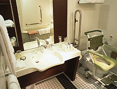 ana-intercontinental-tokyo-accessible-room-29th_floor_3