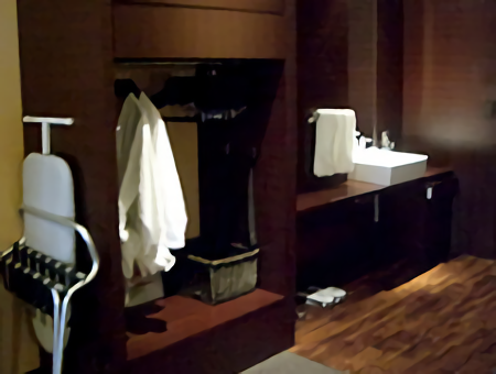 ana-intercontinental-tokyo-accessible-room-7th_floor_2