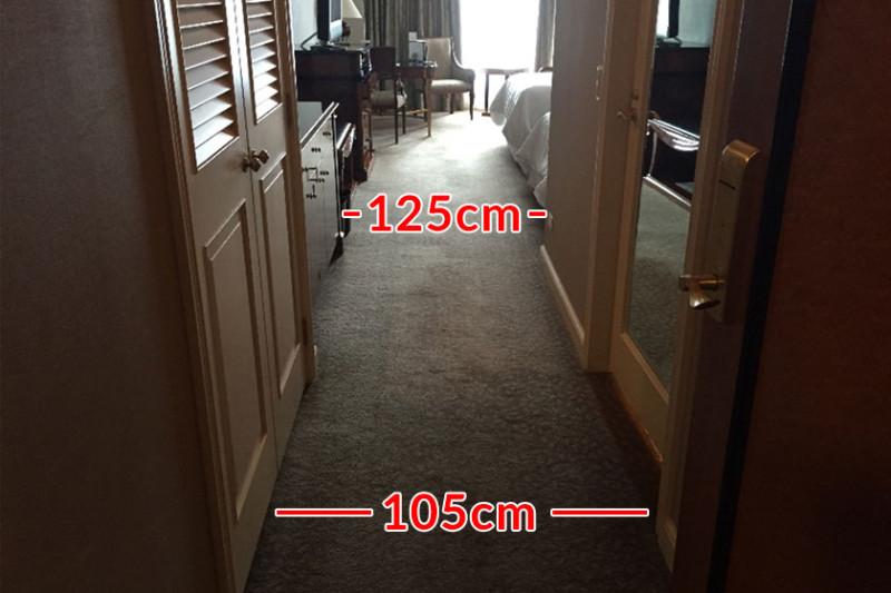 westin_tokyo_accessible_room-measurements_1