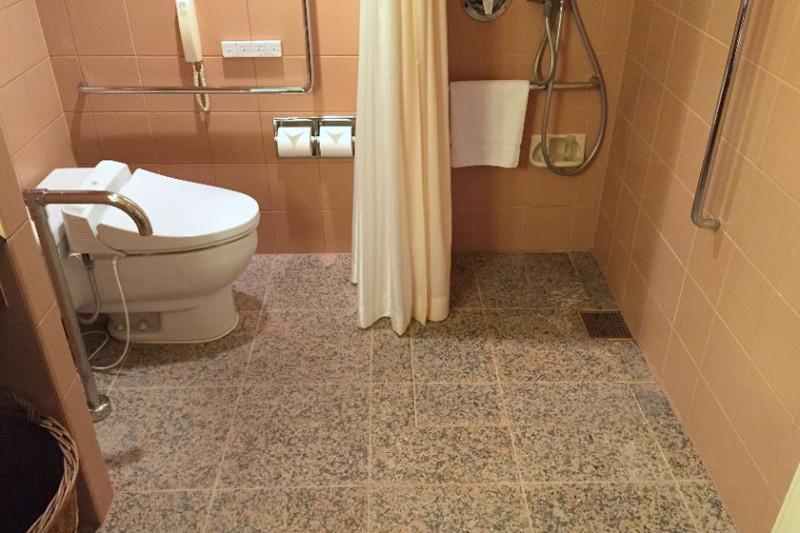 westin_tokyo_accessible_room-measurements_16