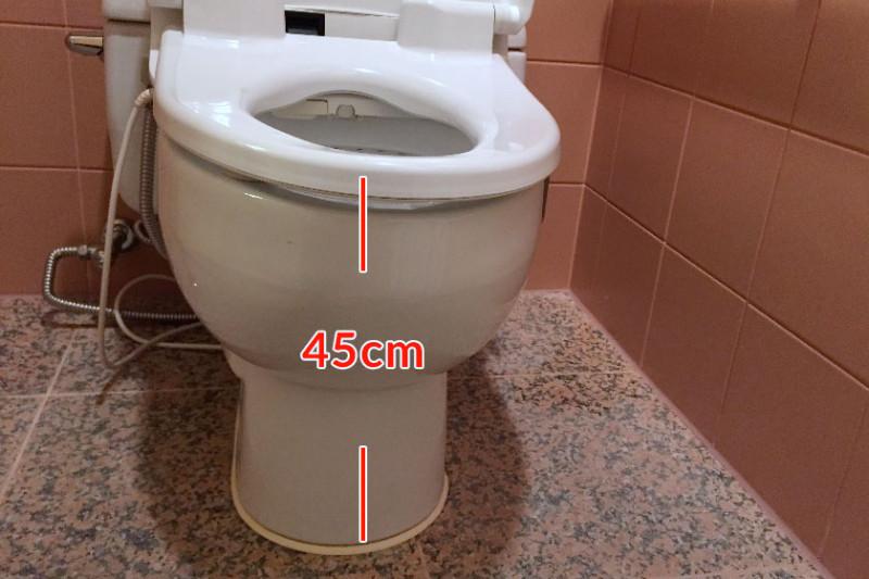 westin_tokyo_accessible_room-measurements_18