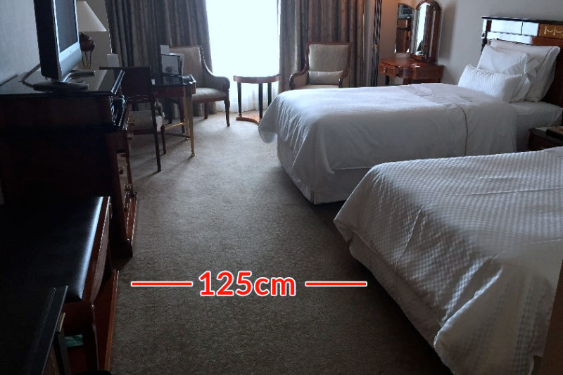 westin_tokyo_accessible_room-measurements_2