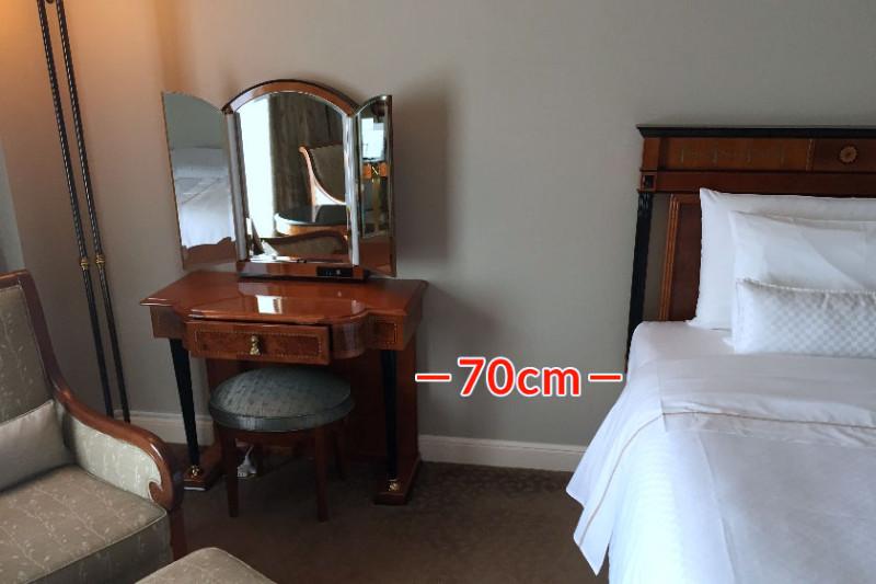 westin_tokyo_accessible_room-measurements_4