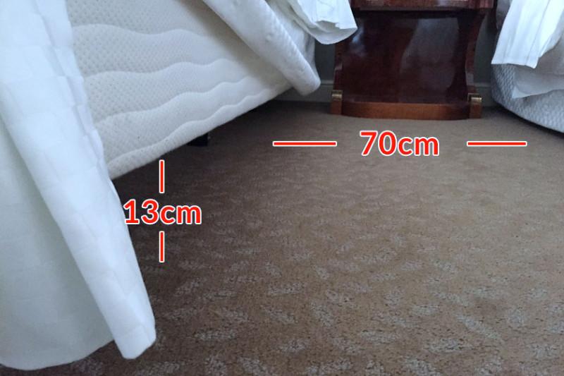 westin_tokyo_accessible_room-measurements_5