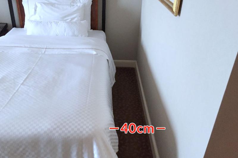 westin_tokyo_accessible_room-measurements_6