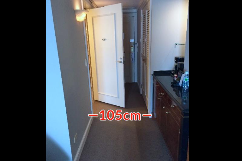 westin_tokyo_accessible_room-measurements_8
