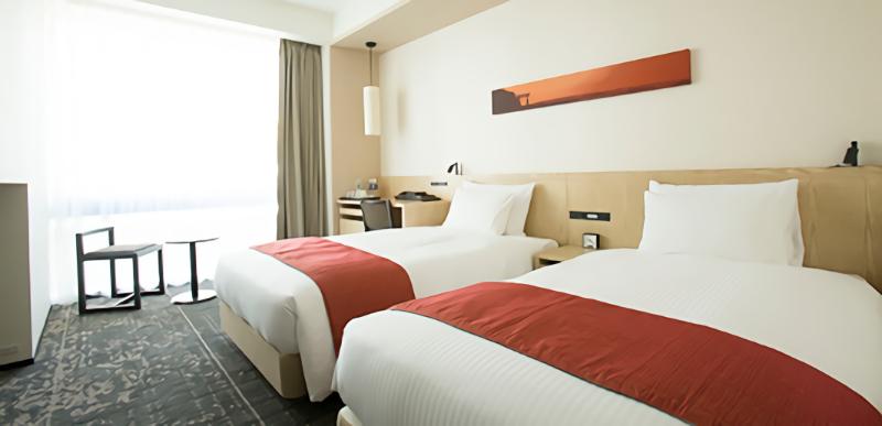 jr_kyushu_hotel_blossom_shinjuku_accessible_room1