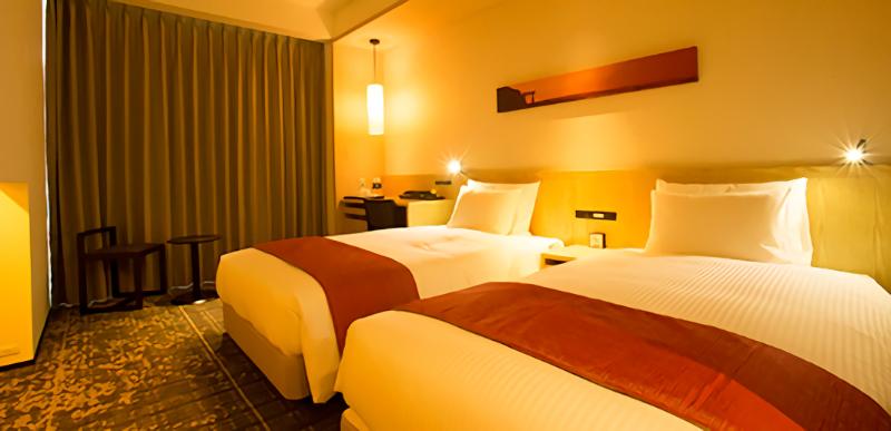 jr_kyushu_hotel_blossom_shinjuku_accessible_room2