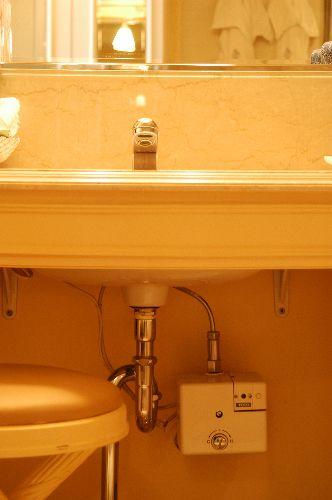 hotel_chinzanso_tokyo_bathroom2