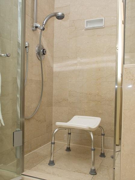 hotel_chinzanso_tokyo_bathroom5