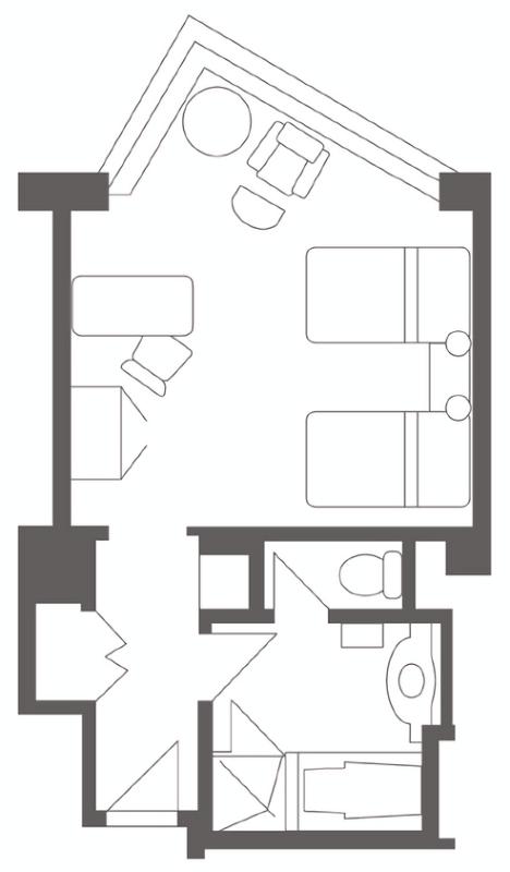 hotel_chinzanso_tokyo_room_layout
