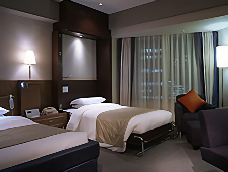 ana-intercontinental-tokyo-accessible-room-29th_floor_1