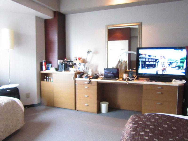ana_intercontinental_tokyo_-_room