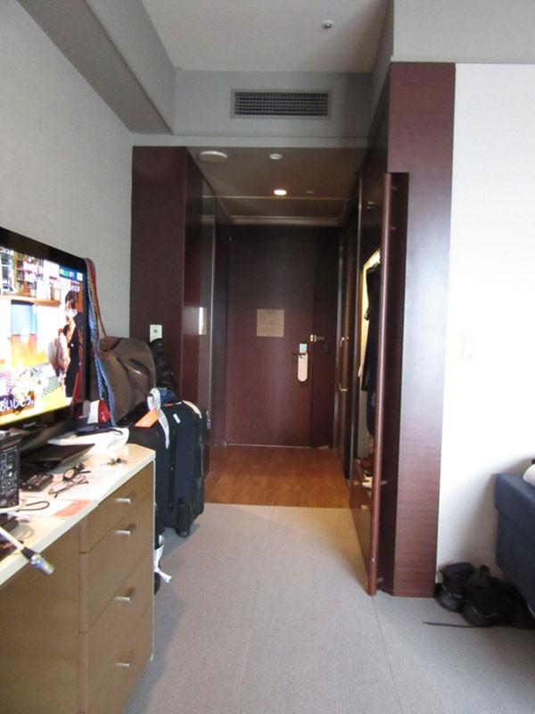 ana_intercontinental_tokyo_-_room_hall
