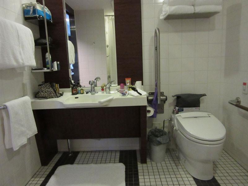 ana_intercontinental_tokyo_-_toilet2