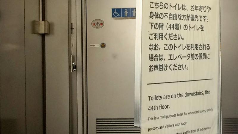 tokyo_metropolitan_government_building_-_toilet1