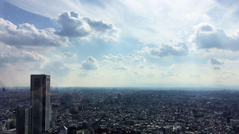tokyo_metropolitan_government_building_-_view