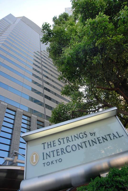 strings_by_intercontinental_tokyo