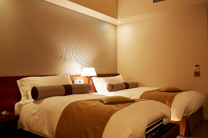 strings_by_intercontinental_tokyo_-_accessible_room_2