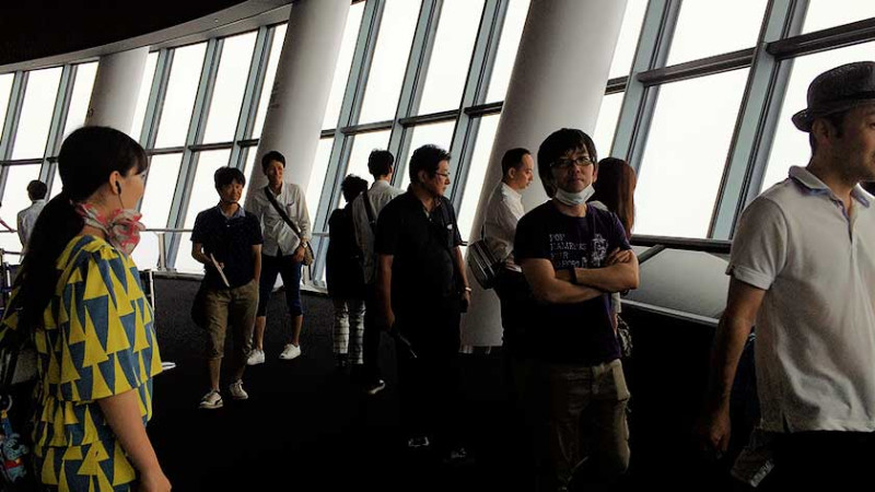 tokyo_skytree_tembo_deck_1