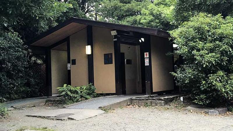 hama-rikyu-gardens-accessible-toilet-4