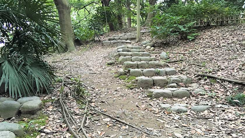 hama-rikyu-gardens-grounds-2